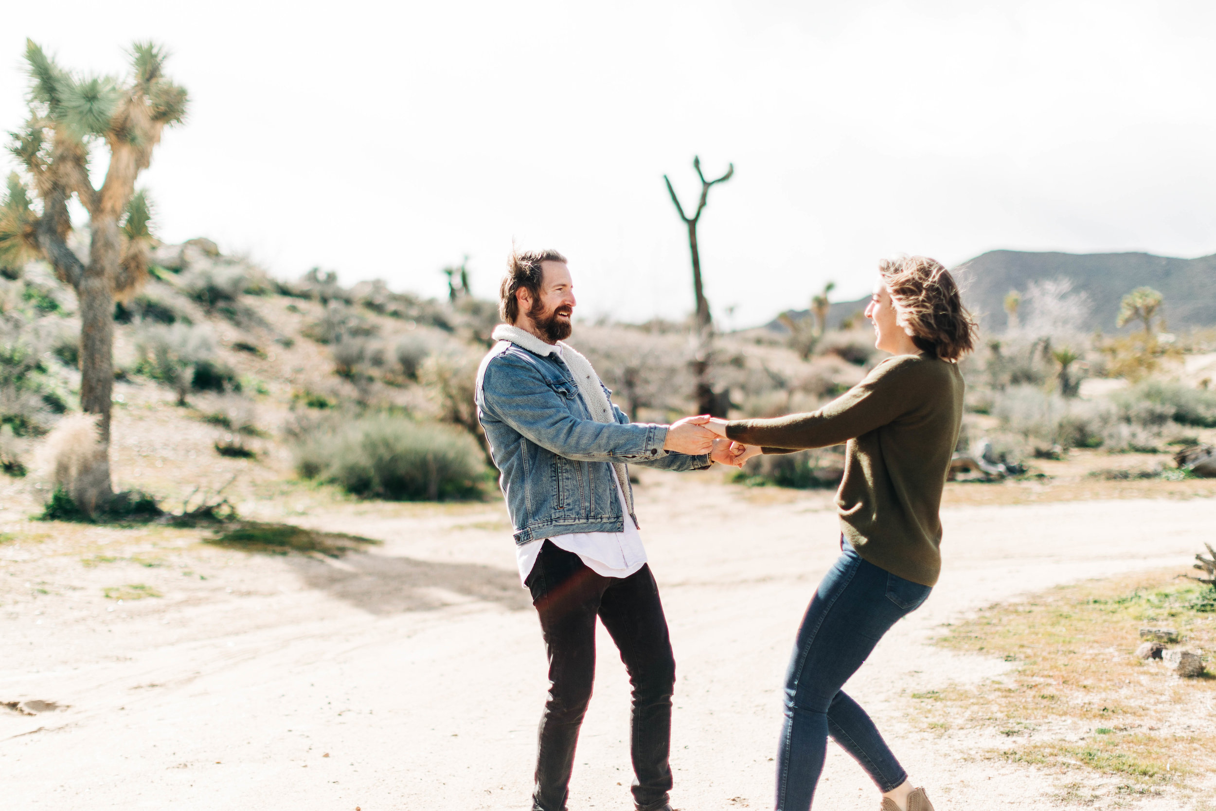 Hayley&Boomer_Joshua-Tree-Engagement-Photos_Tiny-Home_Southern-California-Wedding-Photographer_43