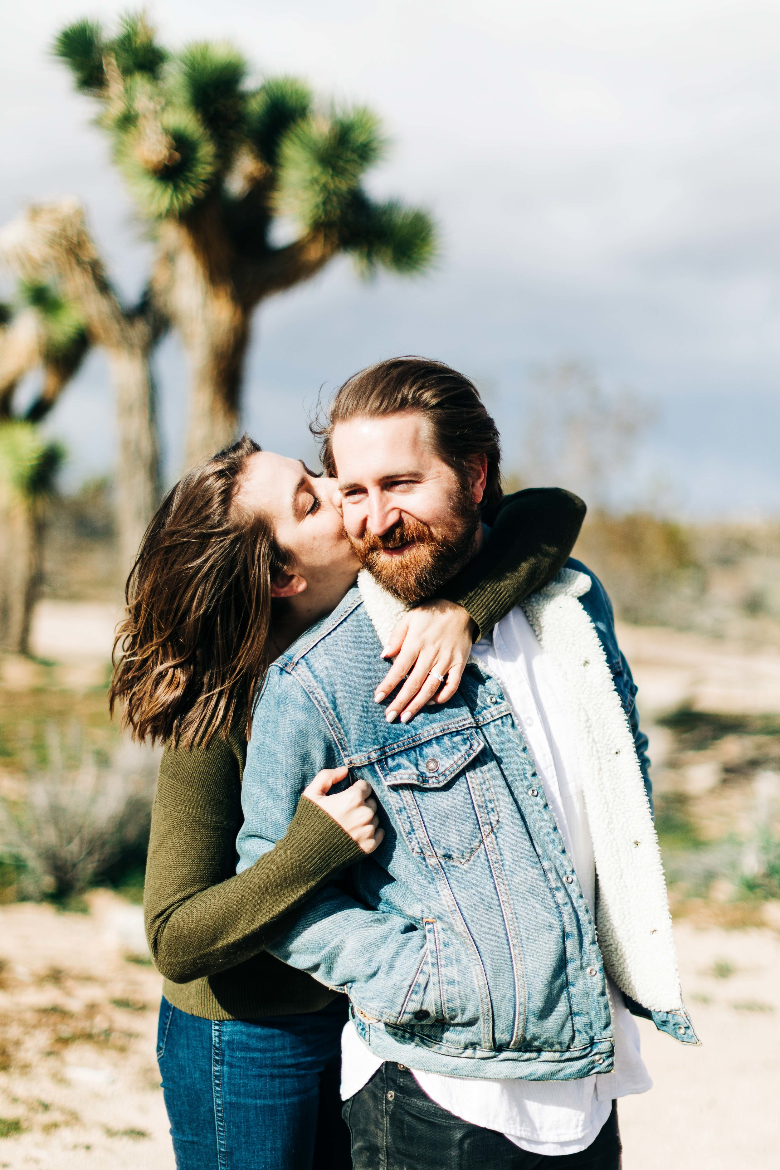 Hayley&Boomer_Joshua-Tree-Engagement-Photos_Tiny-Home_Southern-California-Wedding-Photographer_47