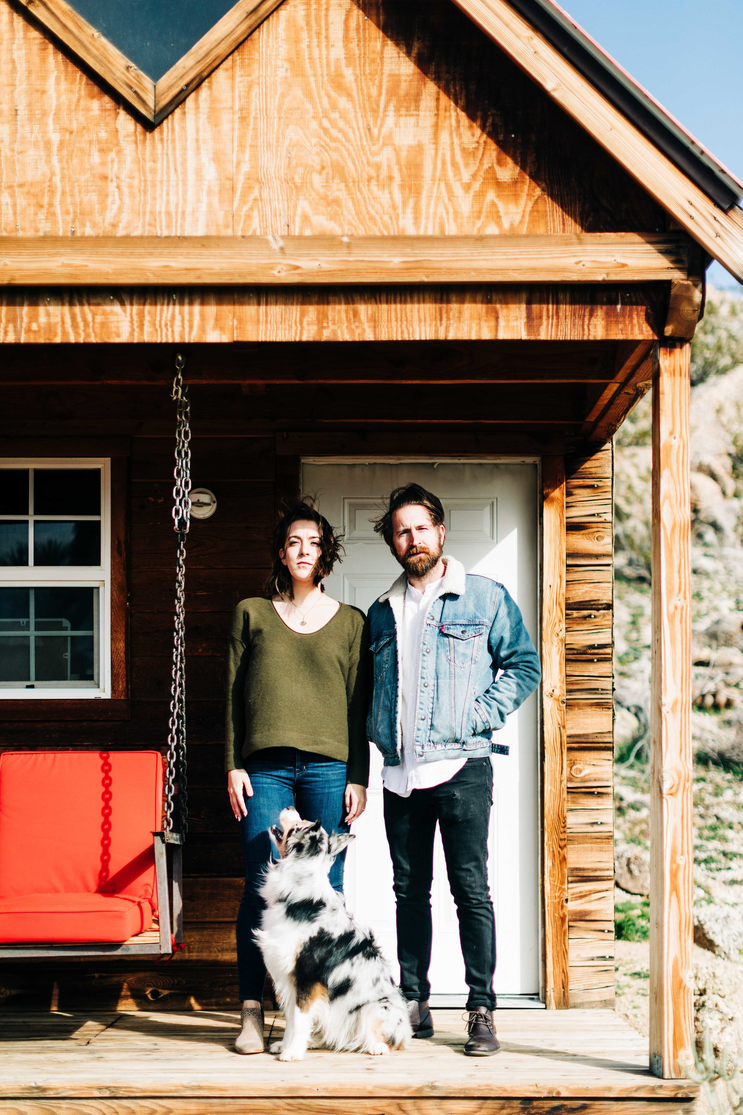 Hayley&Boomer_Joshua-Tree-Engagement-Photos_Tiny-Home_Southern-California-Wedding-Photographer_49