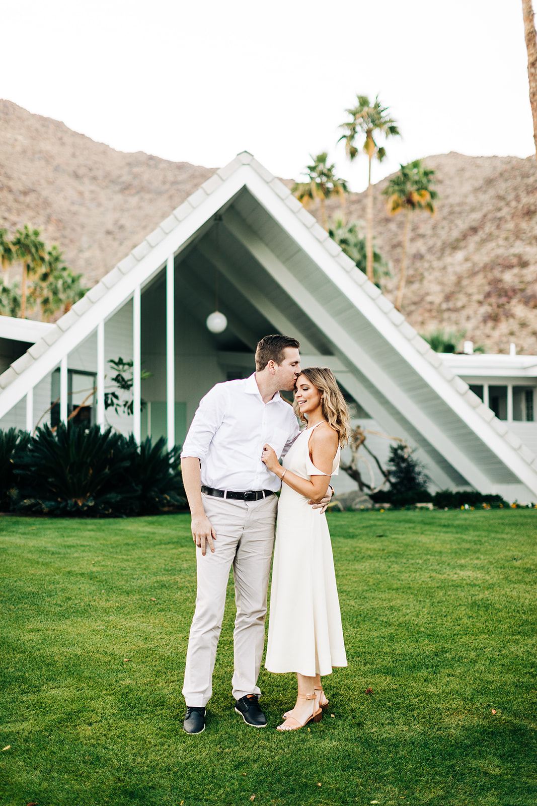 Paulina-Drew_Palm-Springs-Engagement-Photos_Clarisse-Rae_Southern-California-Wedding-Photographer-1