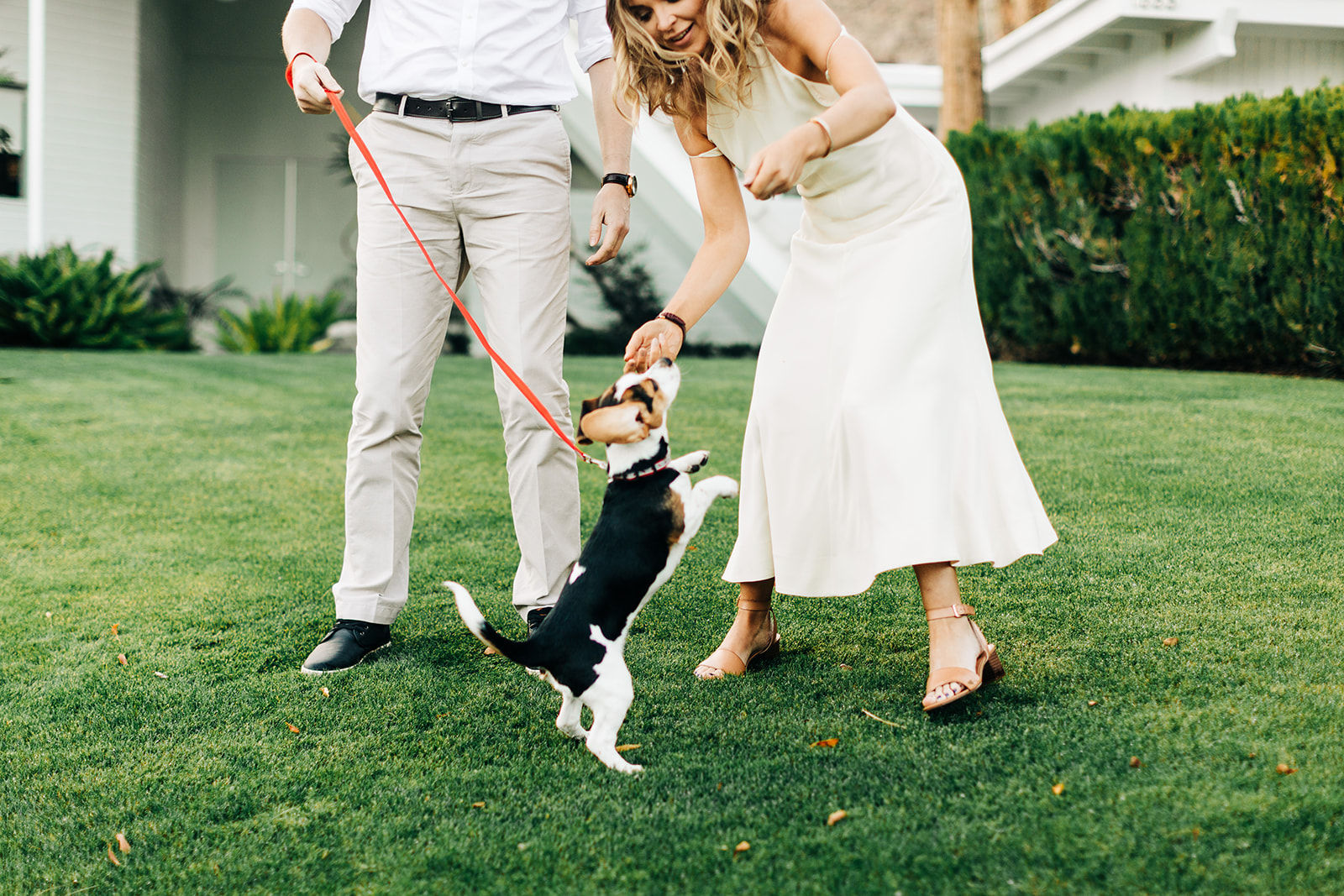 Paulina-Drew_Palm-Springs-Engagement-Photos_Clarisse-Rae_Southern-California-Wedding-Photographer-4