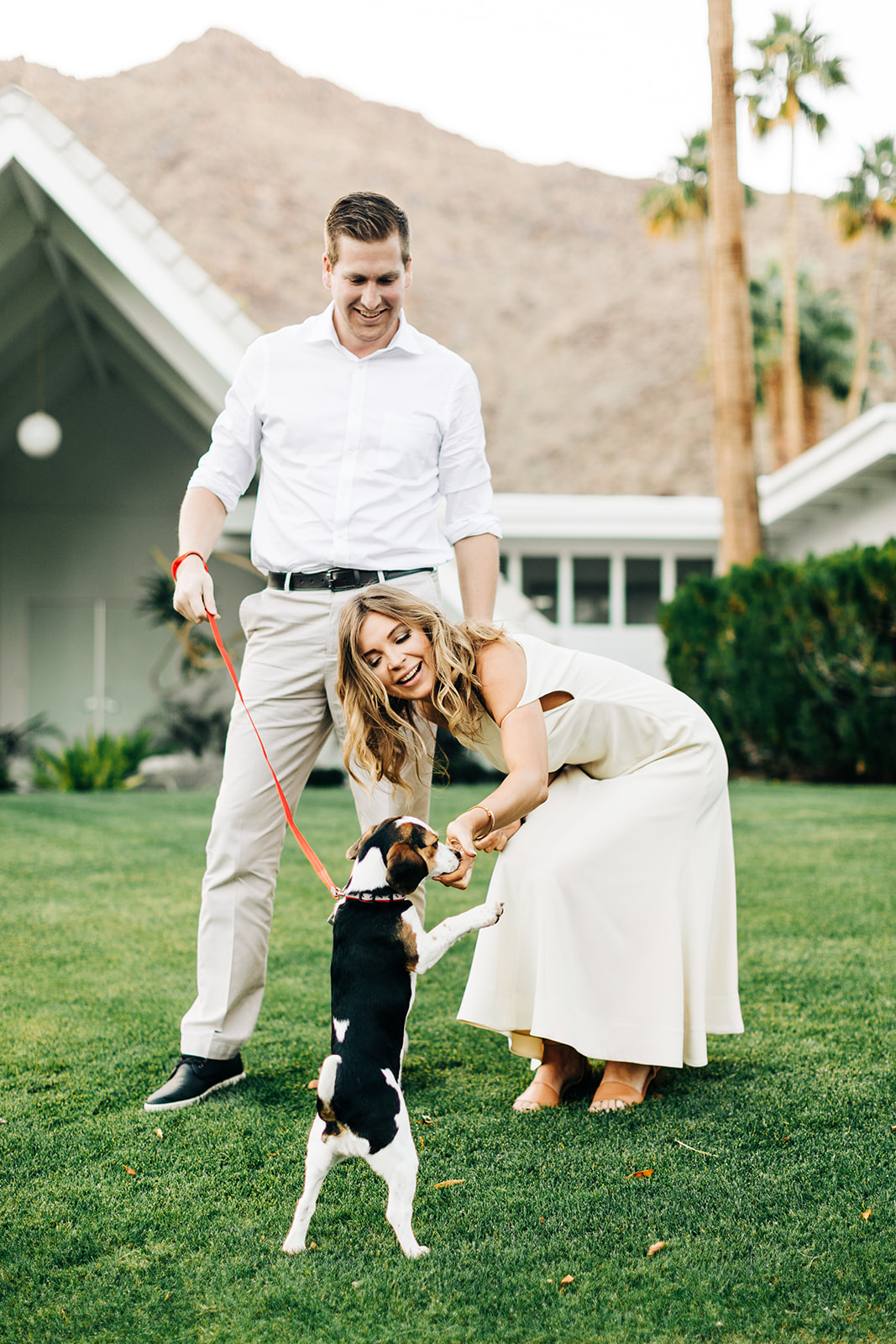 Paulina-Drew_Palm-Springs-Engagement-Photos_Clarisse-Rae_Southern-California-Wedding-Photographer-5