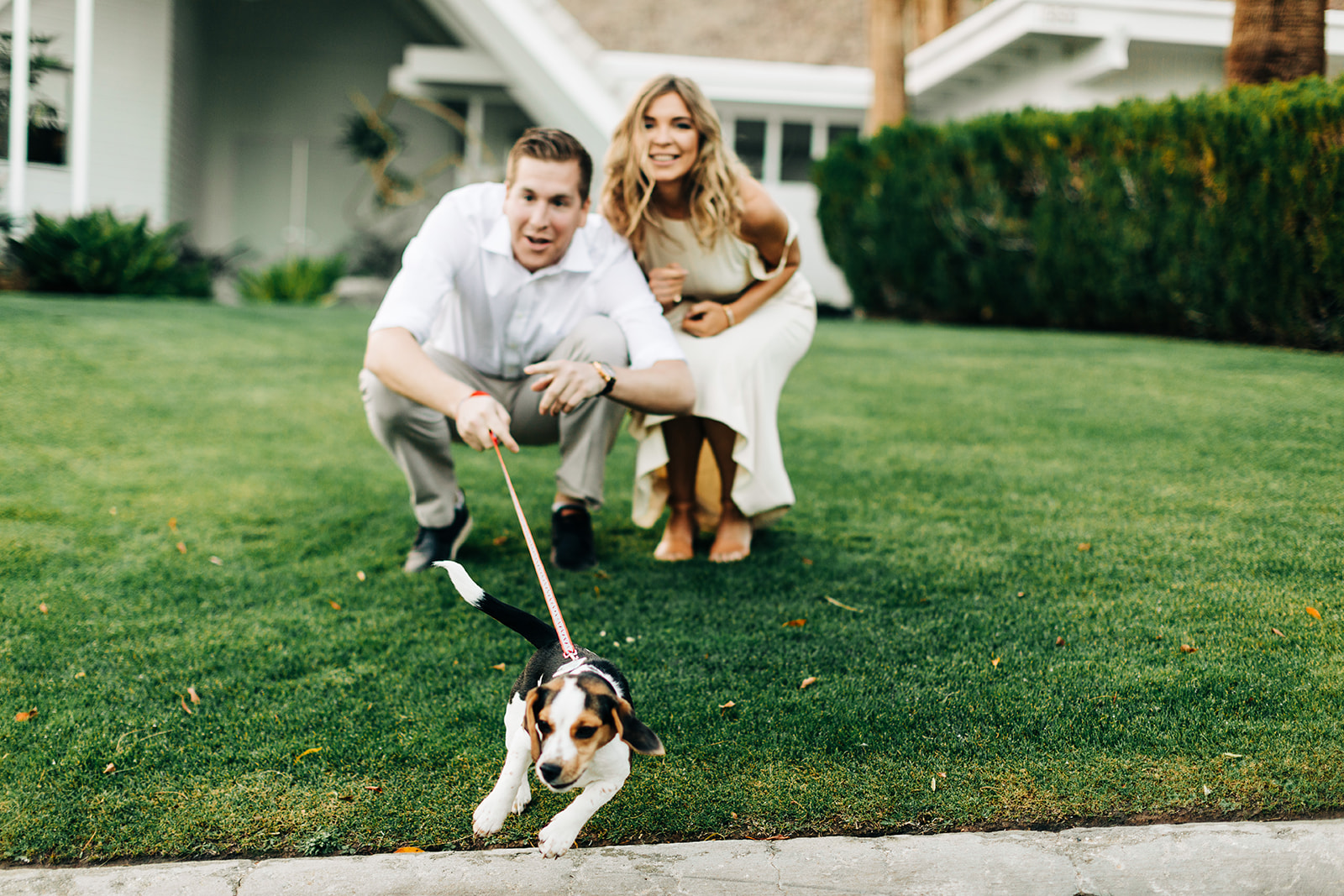 Paulina-Drew_Palm-Springs-Engagement-Photos_Clarisse-Rae_Southern-California-Wedding-Photographer-6