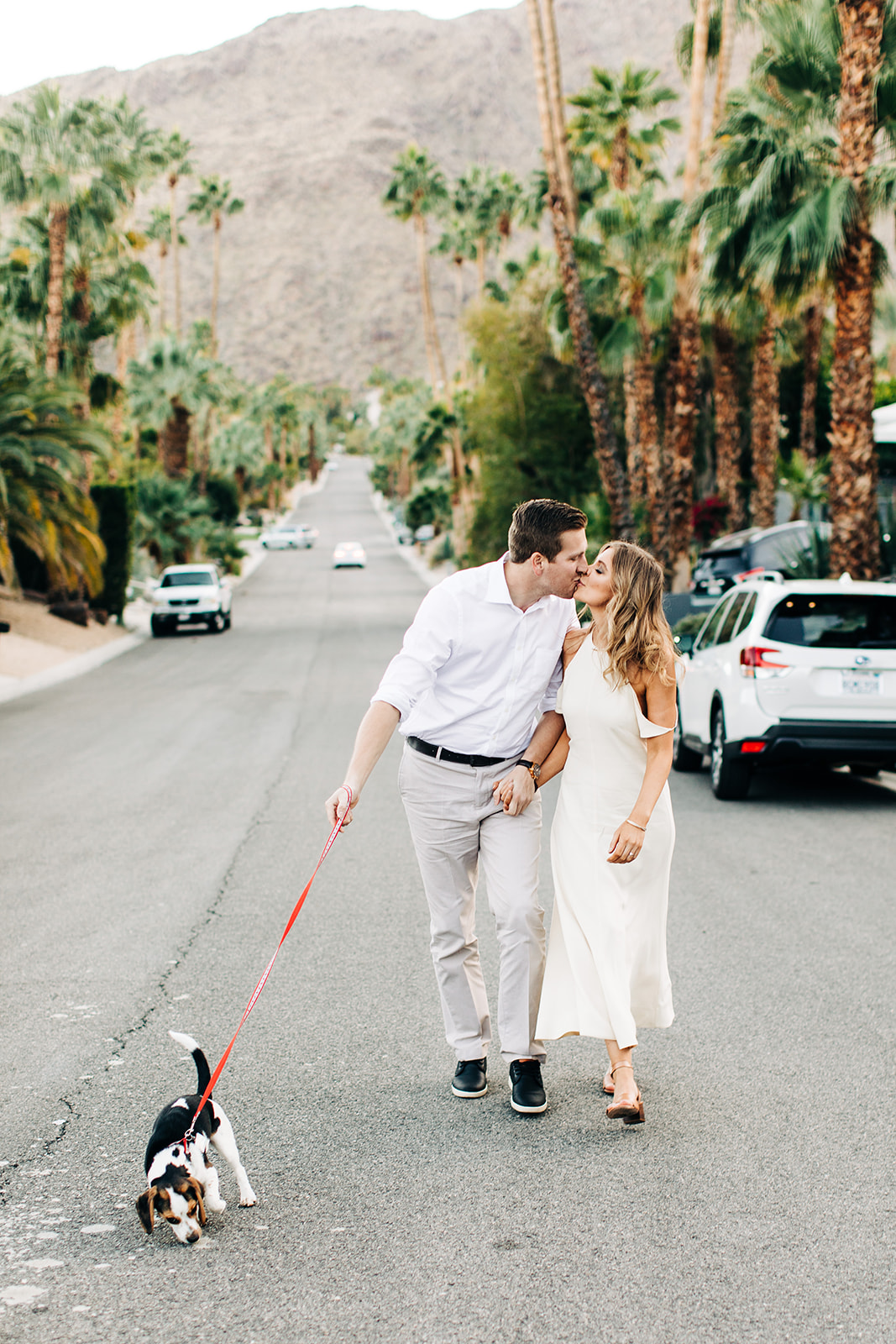 Paulina-Drew_Palm-Springs-Engagement-Photos_Clarisse-Rae_Southern-California-Wedding-Photographer-8