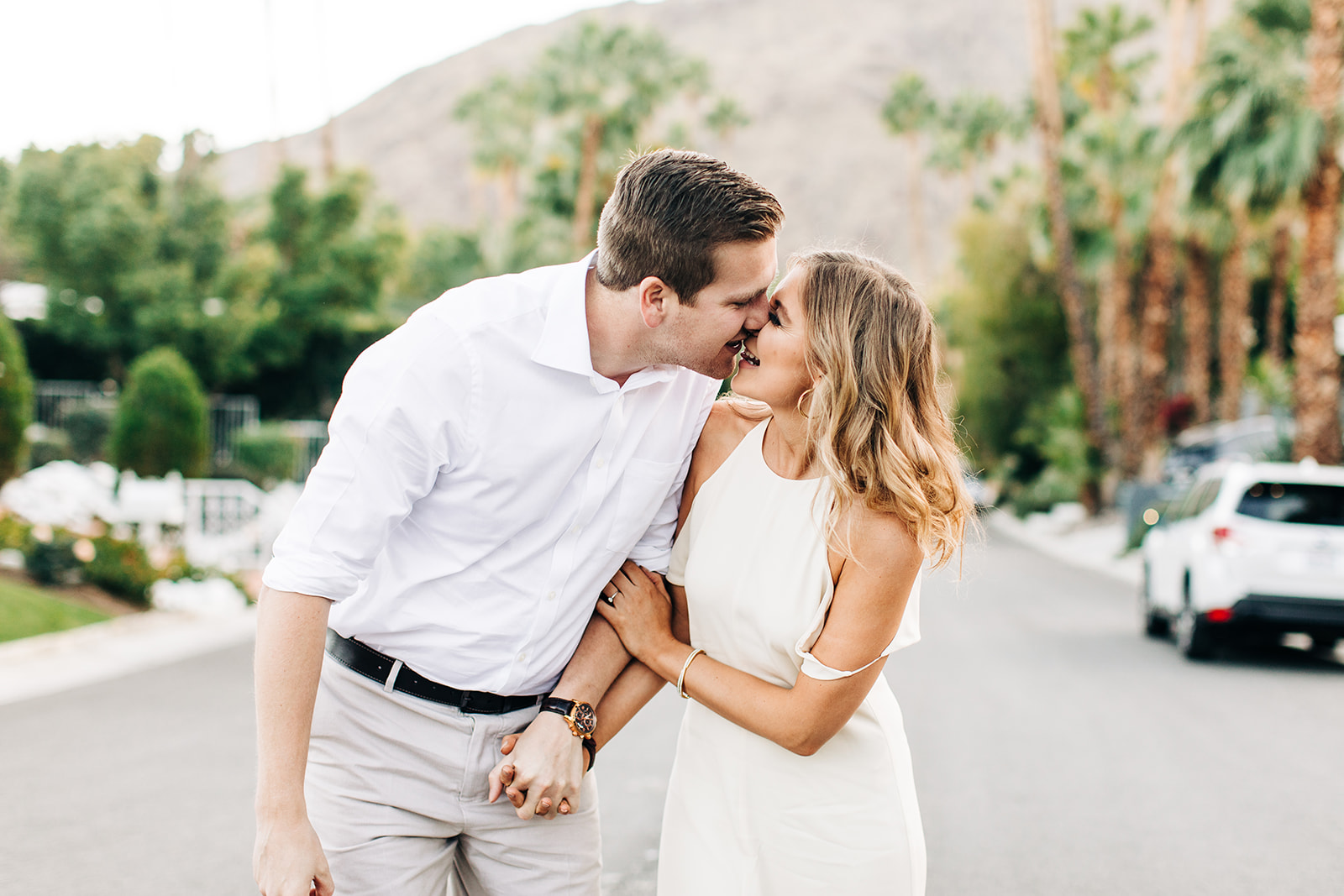 Paulina-Drew_Palm-Springs-Engagement-Photos_Clarisse-Rae_Southern-California-Wedding-Photographer-11