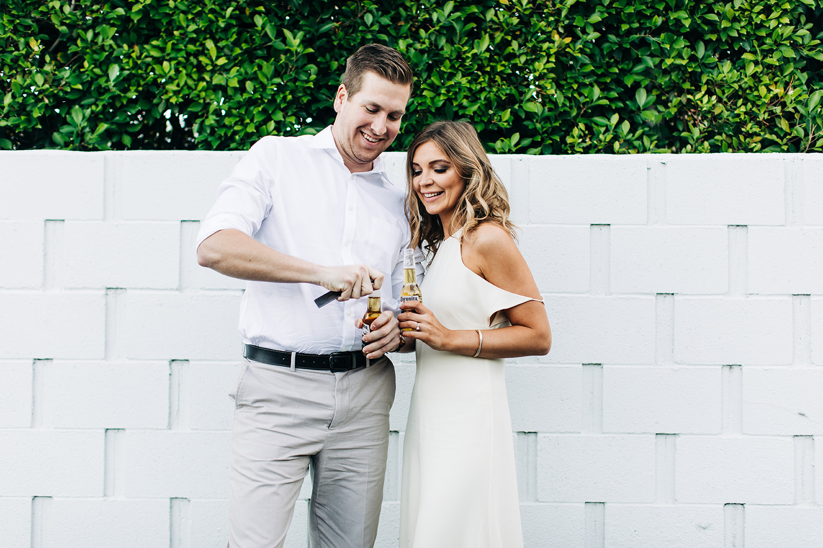Paulina-Drew_Palm-Springs-Engagement-Photos_Clarisse-Rae_Southern-California-Wedding-Photographer-13