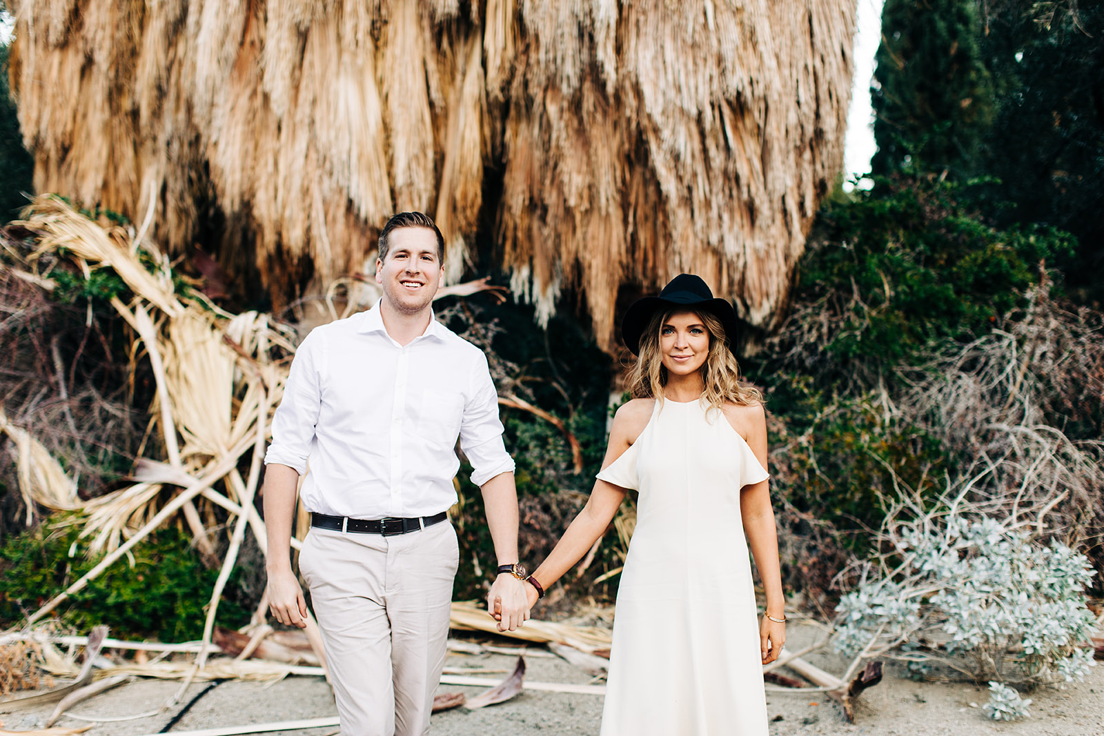 Paulina-Drew_Palm-Springs-Engagement-Photos_Clarisse-Rae_Southern-California-Wedding-Photographer-12