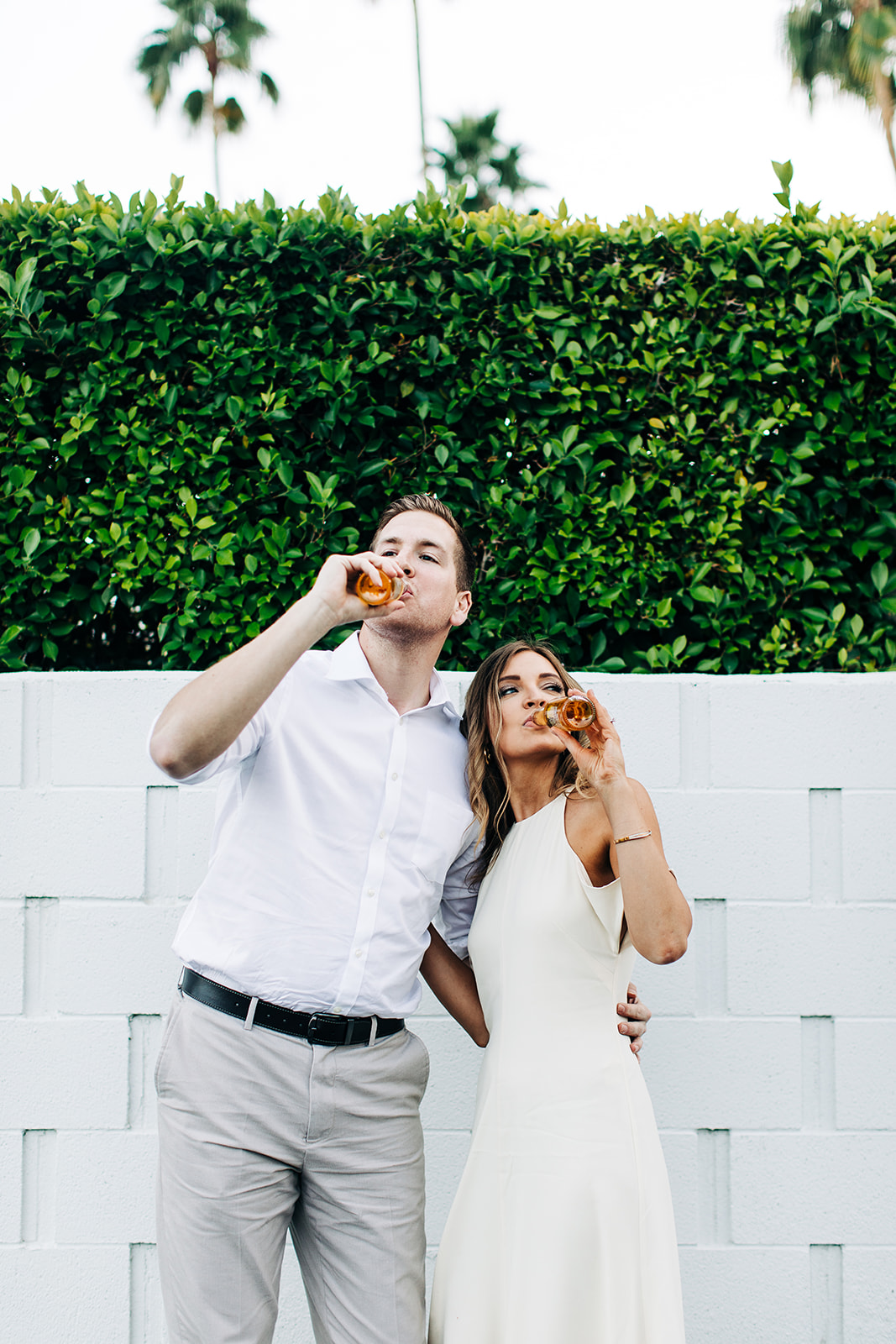 Paulina-Drew_Palm-Springs-Engagement-Photos_Clarisse-Rae_Southern-California-Wedding-Photographer-14