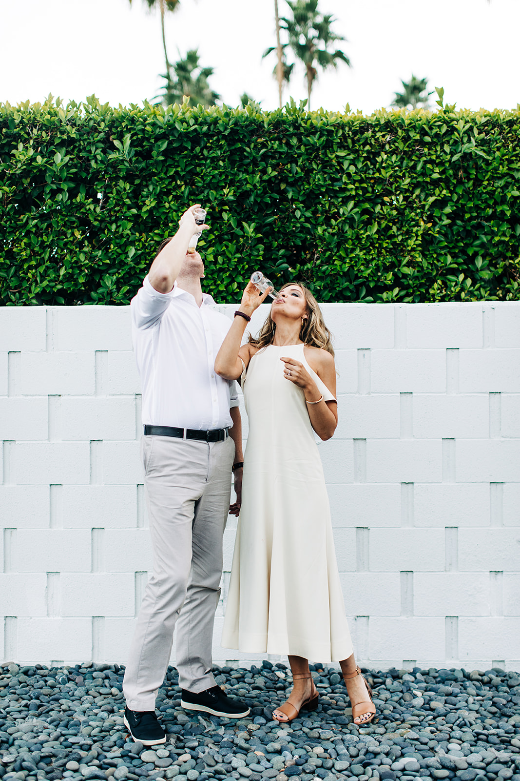Paulina-Drew_Palm-Springs-Engagement-Photos_Clarisse-Rae_Southern-California-Wedding-Photographer-16