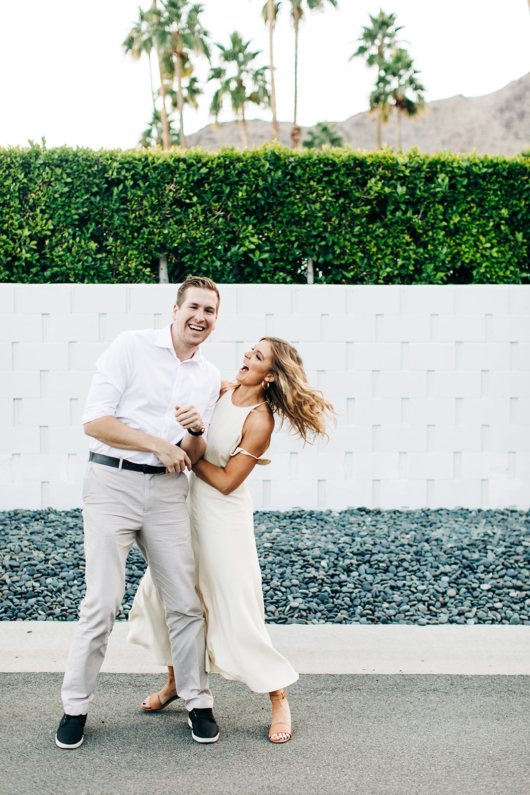 Paulina-Drew_Palm-Springs-Engagement-Photos_Clarisse-Rae_Southern-California-Wedding-Photographer-17
