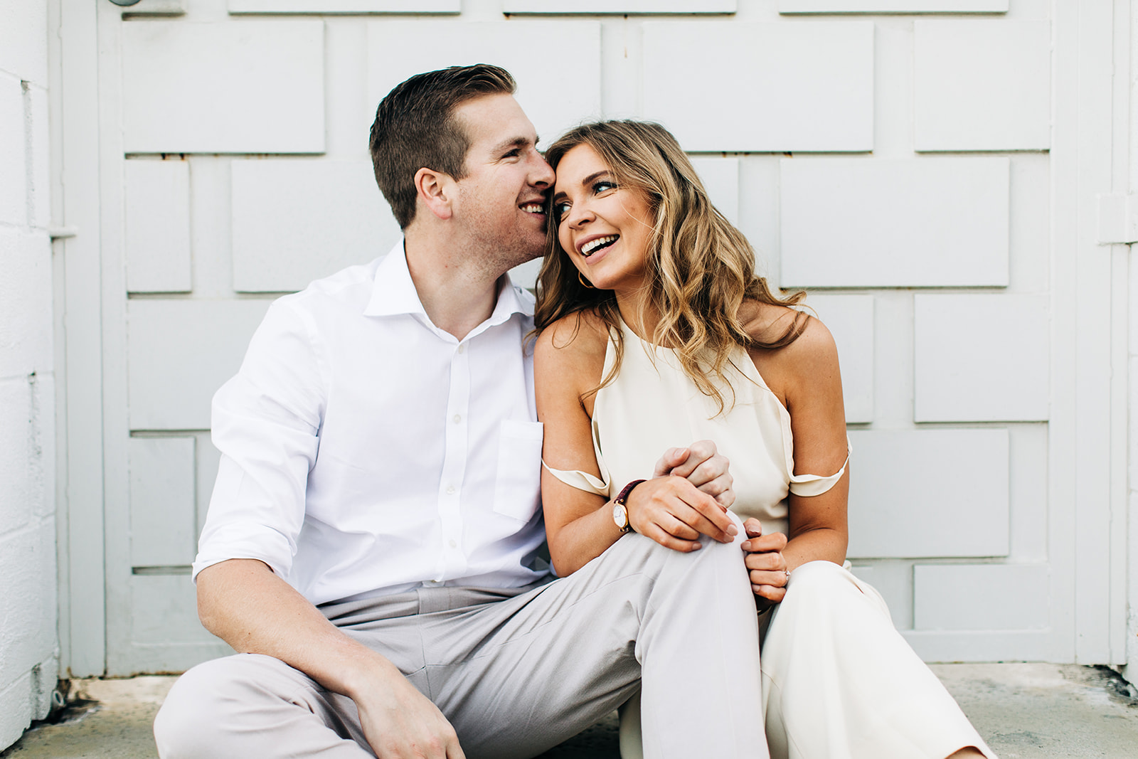 Paulina-Drew_Palm-Springs-Engagement-Photos_Clarisse-Rae_Southern-California-Wedding-Photographer-19