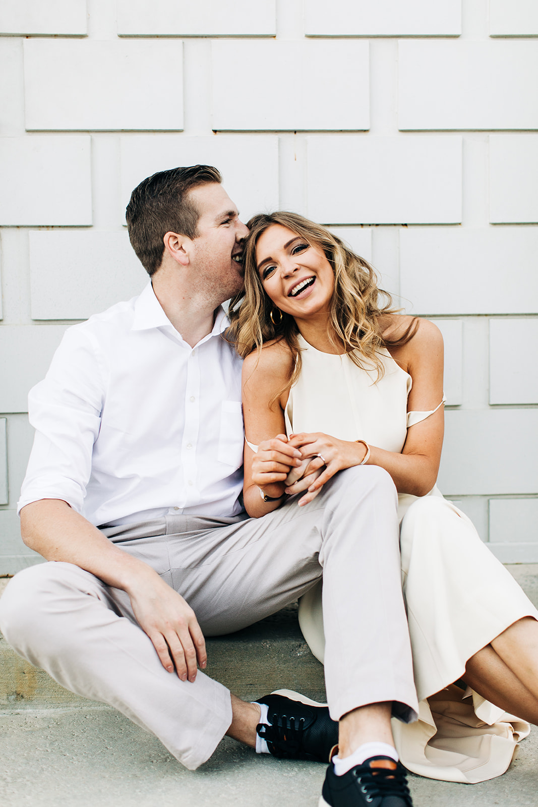 Paulina-Drew_Palm-Springs-Engagement-Photos_Clarisse-Rae_Southern-California-Wedding-Photographer-20
