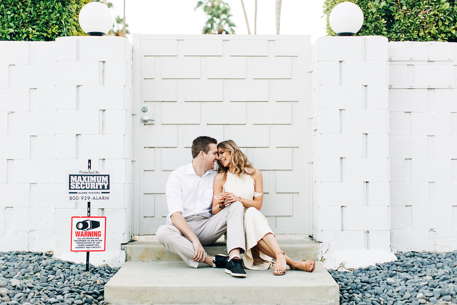 Paulina-Drew_Palm-Springs-Engagement-Photos_Clarisse-Rae_Southern-California-Wedding-Photographer-21