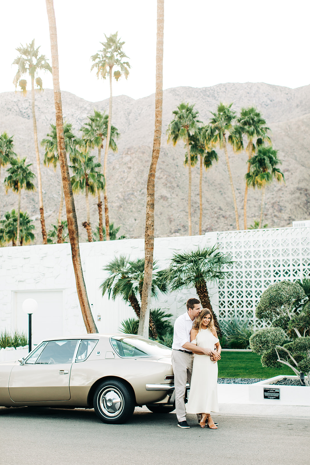 Paulina-Drew_Palm-Springs-Engagement-Photos_Clarisse-Rae_Southern-California-Wedding-Photographer-23