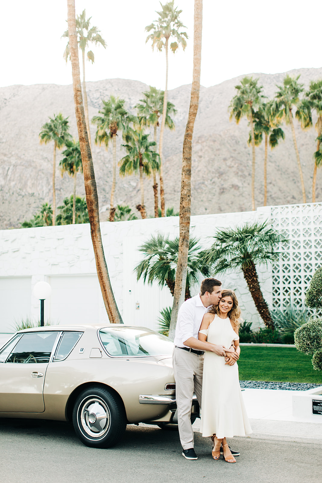 Paulina-Drew_Palm-Springs-Engagement-Photos_Clarisse-Rae_Southern-California-Wedding-Photographer-24
