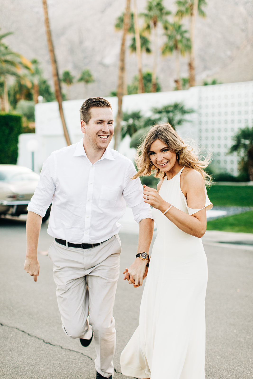 Paulina-Drew_Palm-Springs-Engagement-Photos_Clarisse-Rae_Southern-California-Wedding-Photographer-26