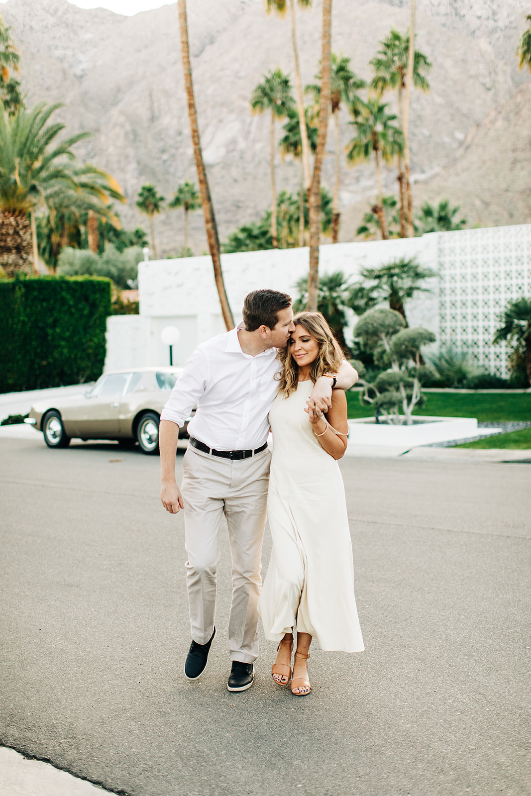 Paulina-Drew_Palm-Springs-Engagement-Photos_Clarisse-Rae_Southern-California-Wedding-Photographer-29