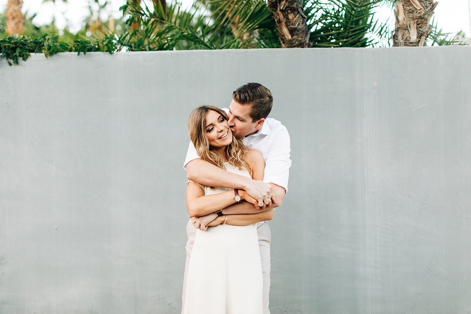 Paulina-Drew_Palm-Springs-Engagement-Photos_Clarisse-Rae_Southern-California-Wedding-Photographer-30