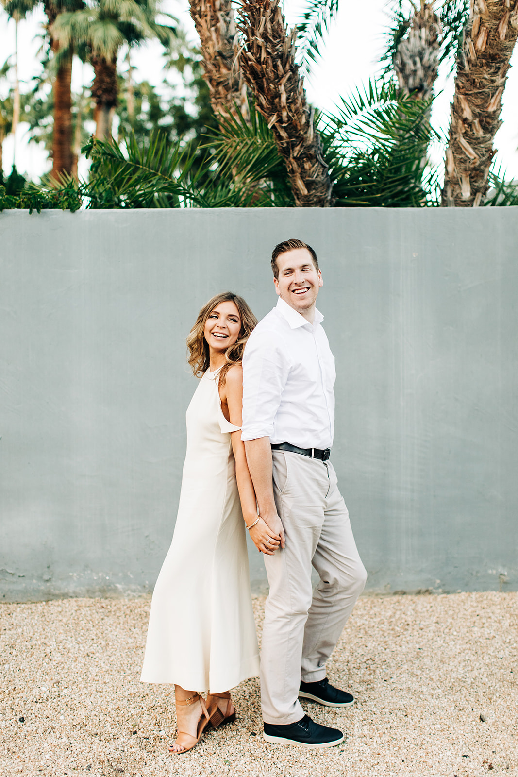 Paulina-Drew_Palm-Springs-Engagement-Photos_Clarisse-Rae_Southern-California-Wedding-Photographer-32