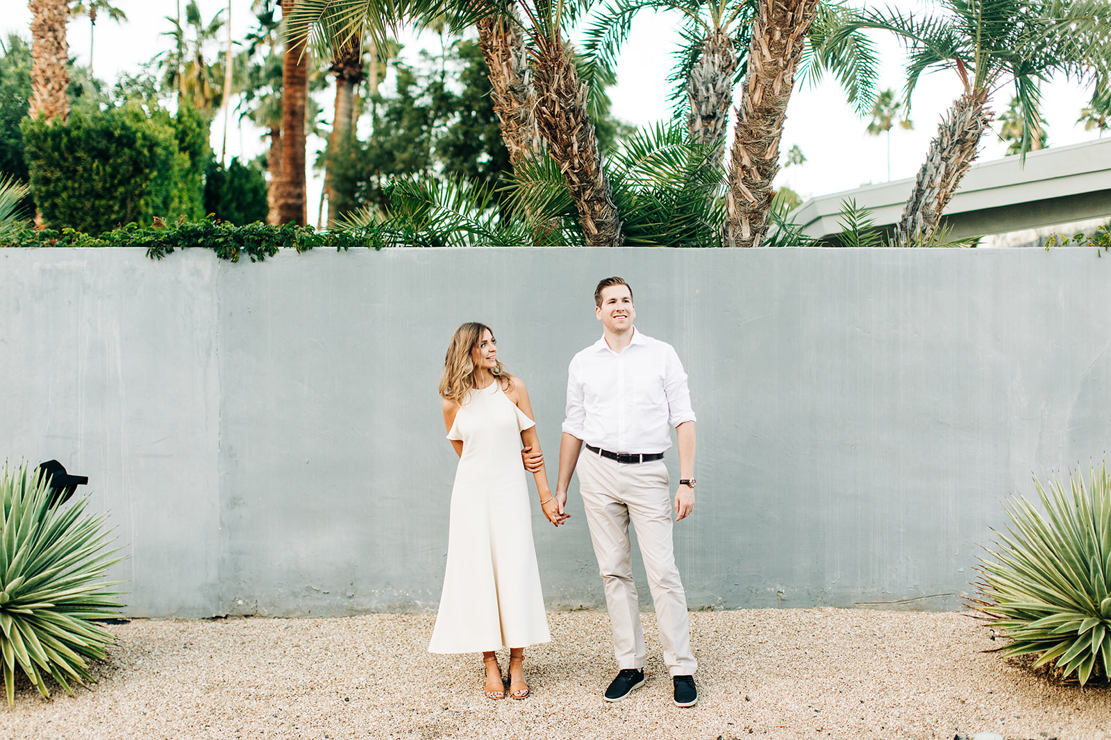 Paulina-Drew_Palm-Springs-Engagement-Photos_Clarisse-Rae_Southern-California-Wedding-Photographer-31