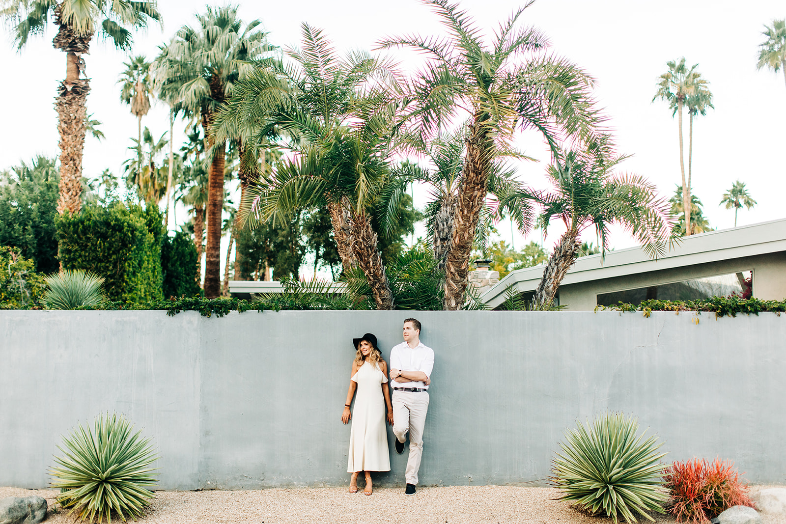 Paulina-Drew_Palm-Springs-Engagement-Photos_Clarisse-Rae_Southern-California-Wedding-Photographer-33