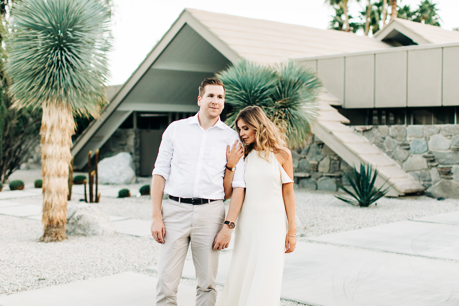 Paulina-Drew_Palm-Springs-Engagement-Photos_Clarisse-Rae_Southern-California-Wedding-Photographer-37