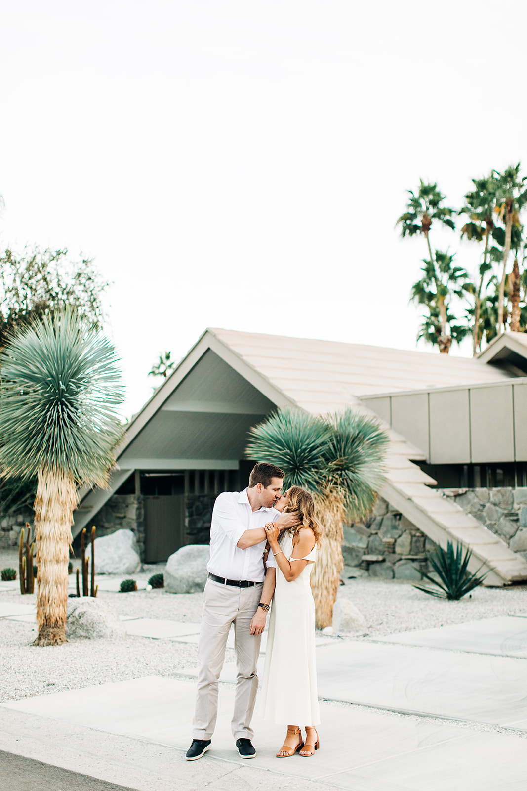 Paulina-Drew_Palm-Springs-Engagement-Photos_Clarisse-Rae_Southern-California-Wedding-Photographer-40