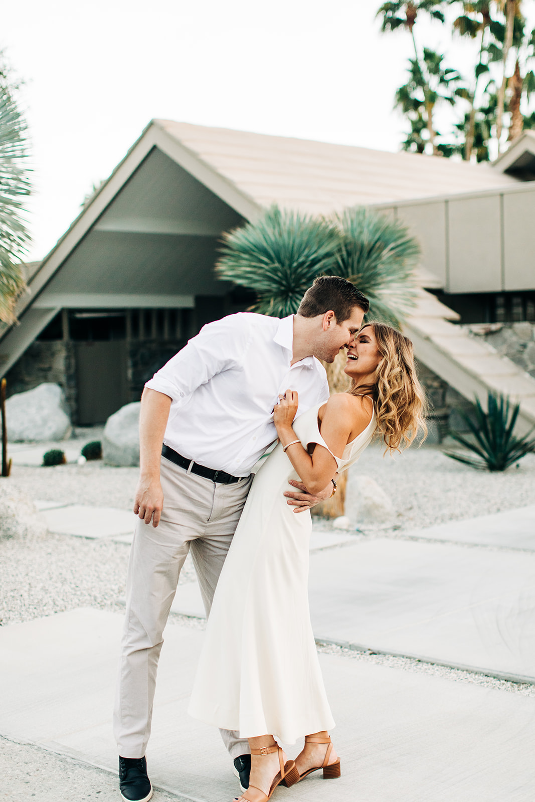 Paulina-Drew_Palm-Springs-Engagement-Photos_Clarisse-Rae_Southern-California-Wedding-Photographer-41