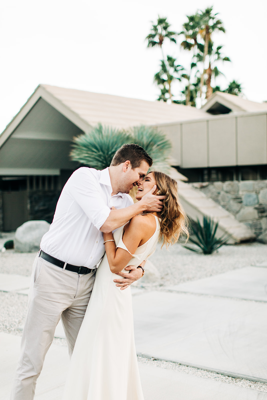 Paulina-Drew_Palm-Springs-Engagement-Photos_Clarisse-Rae_Southern-California-Wedding-Photographer-42