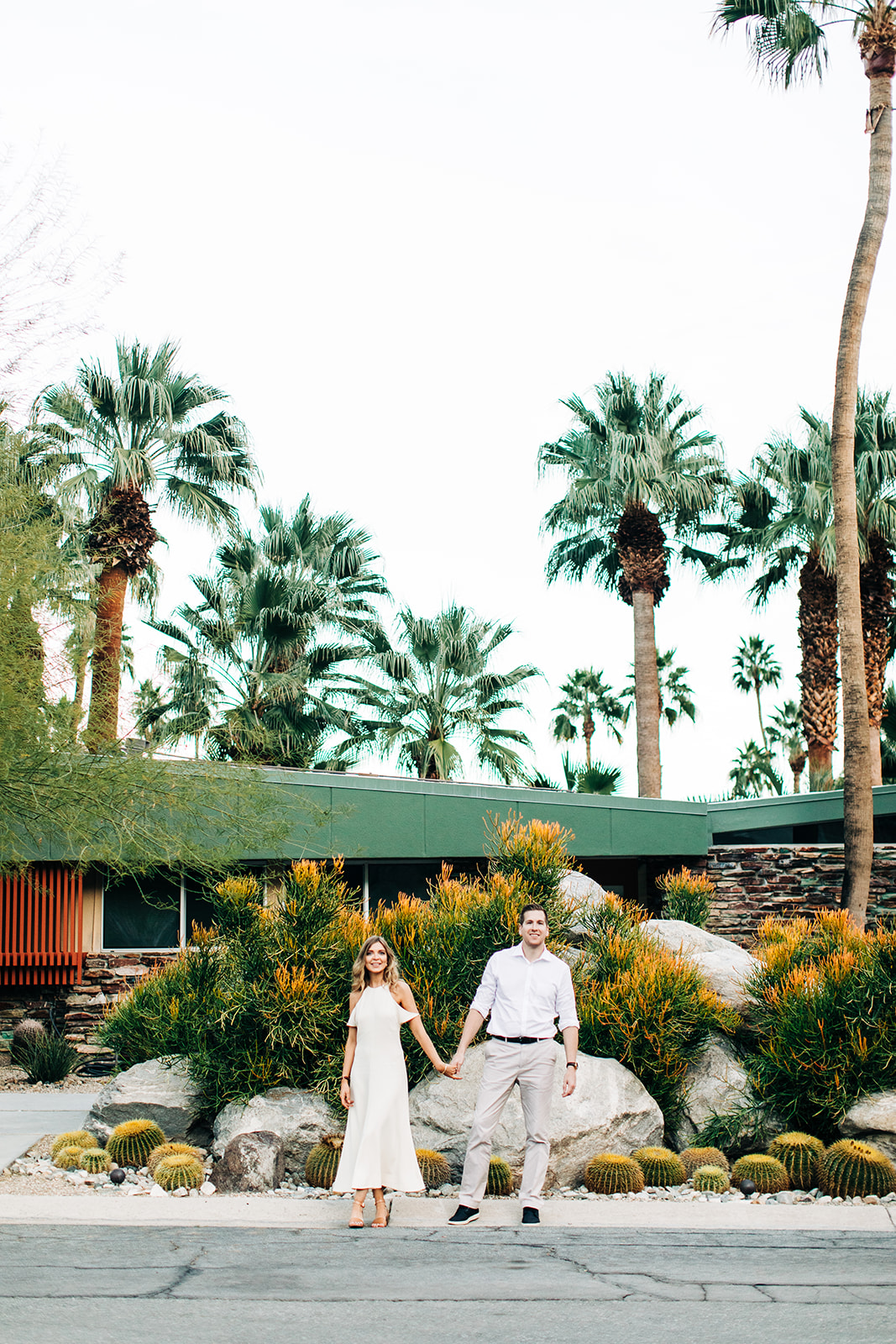 Paulina-Drew_Palm-Springs-Engagement-Photos_Clarisse-Rae_Southern-California-Wedding-Photographer-43