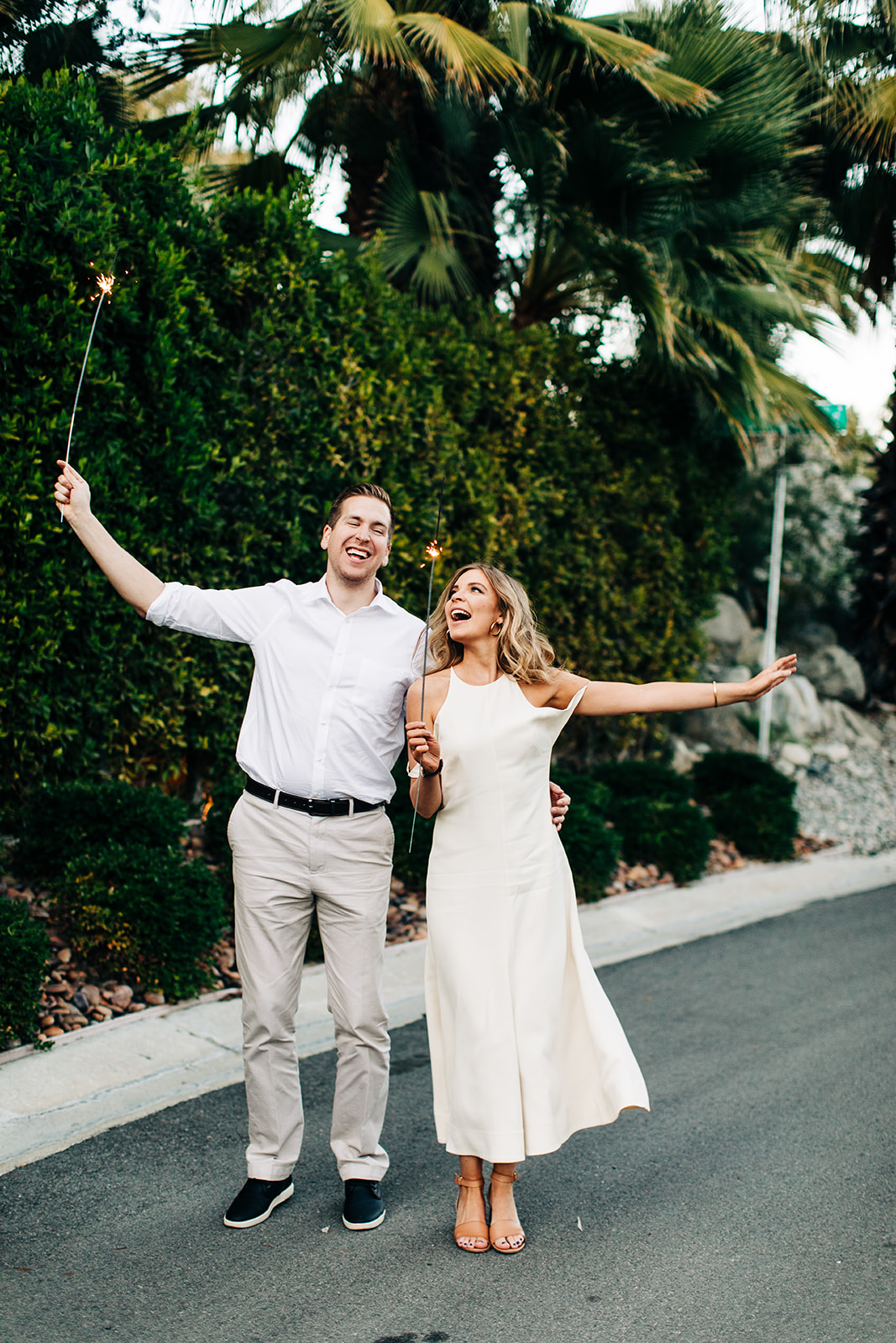 Paulina-Drew_Palm-Springs-Engagement-Photos_Clarisse-Rae_Southern-California-Wedding-Photographer-48