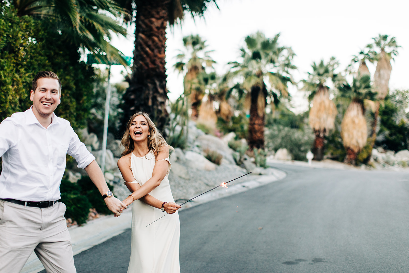 Paulina-Drew_Palm-Springs-Engagement-Photos_Clarisse-Rae_Southern-California-Wedding-Photographer-50