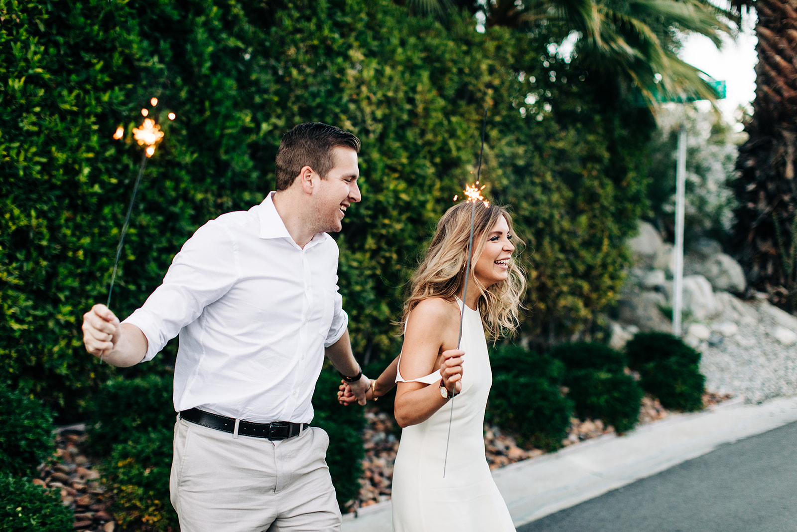 Paulina-Drew_Palm-Springs-Engagement-Photos_Clarisse-Rae_Southern-California-Wedding-Photographer-49