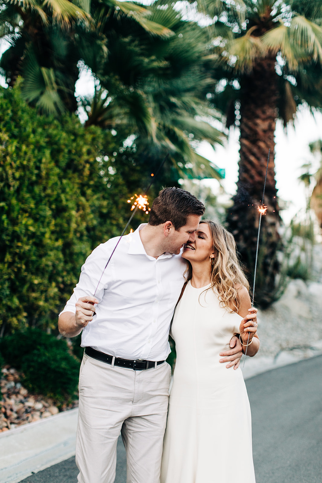 Paulina-Drew_Palm-Springs-Engagement-Photos_Clarisse-Rae_Southern-California-Wedding-Photographer-51