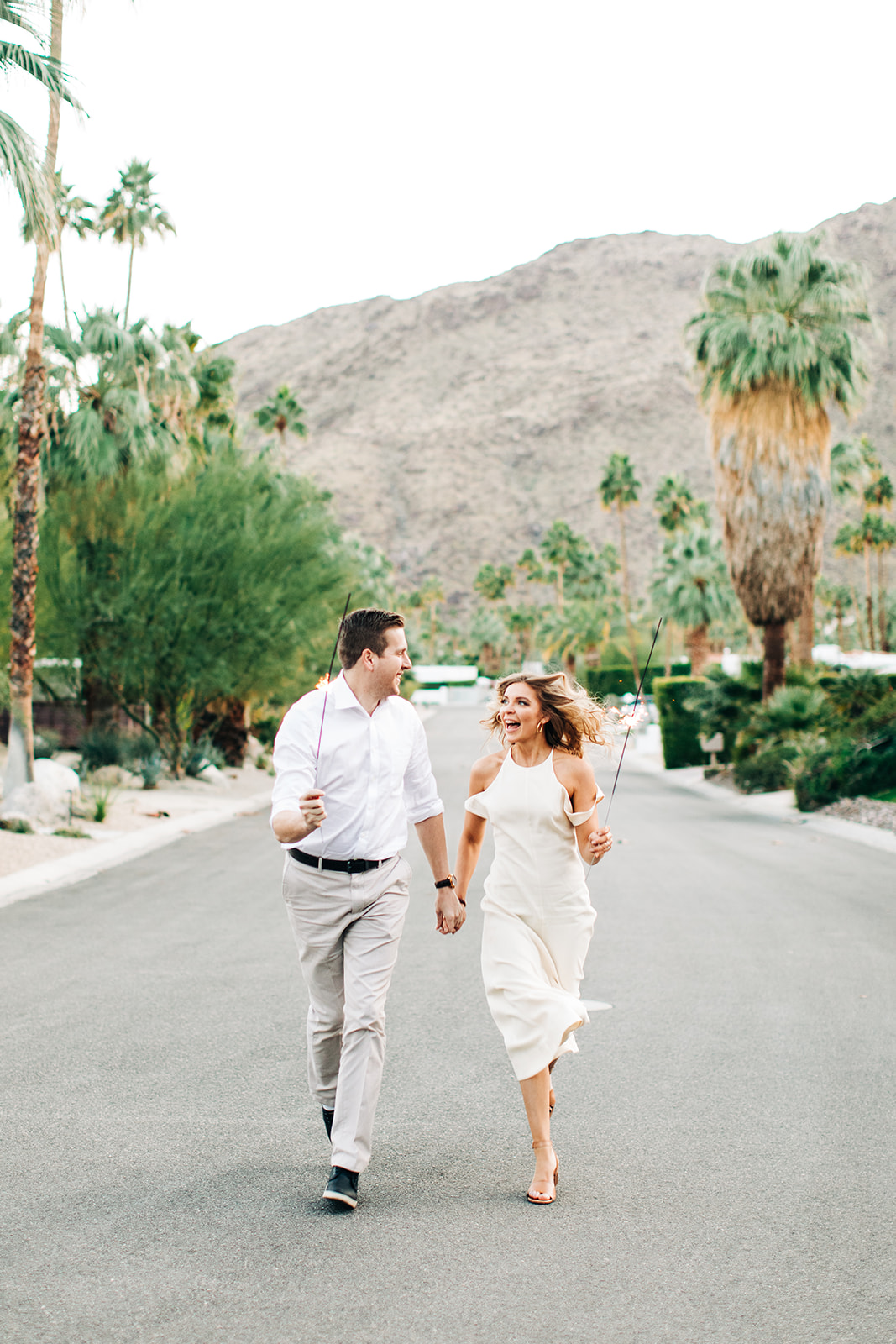 Paulina-Drew_Palm-Springs-Engagement-Photos_Clarisse-Rae_Southern-California-Wedding-Photographer-52