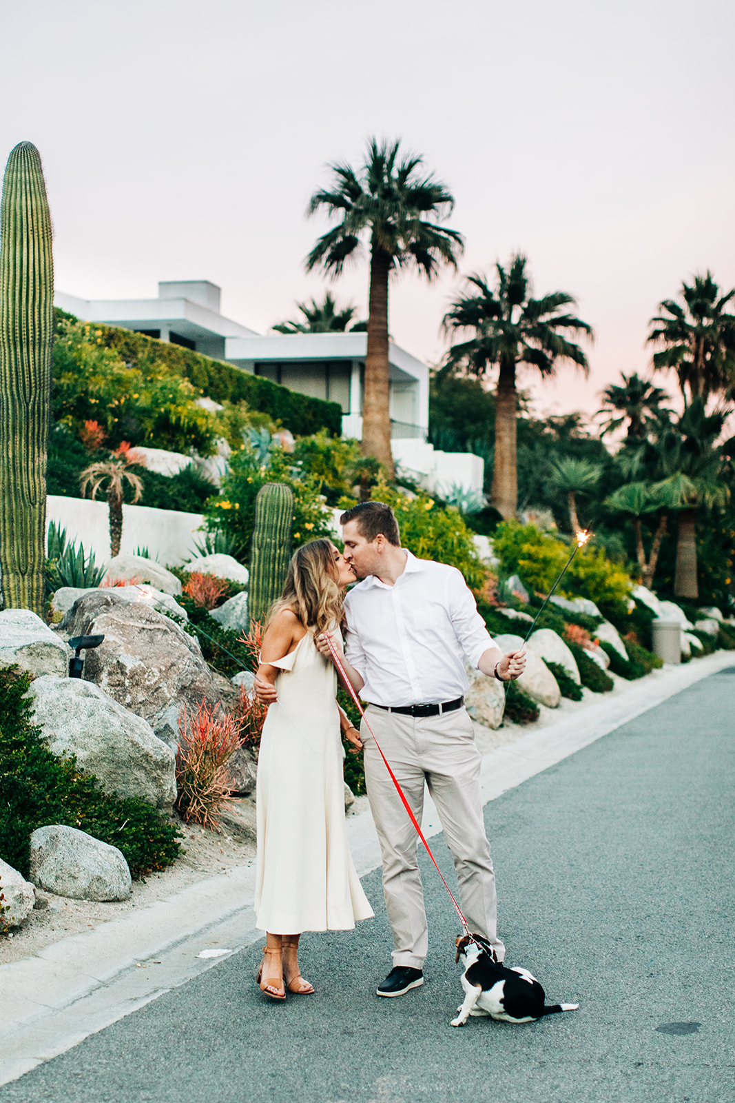 Paulina-Drew_Palm-Springs-Engagement-Photos_Clarisse-Rae_Southern-California-Wedding-Photographer-54