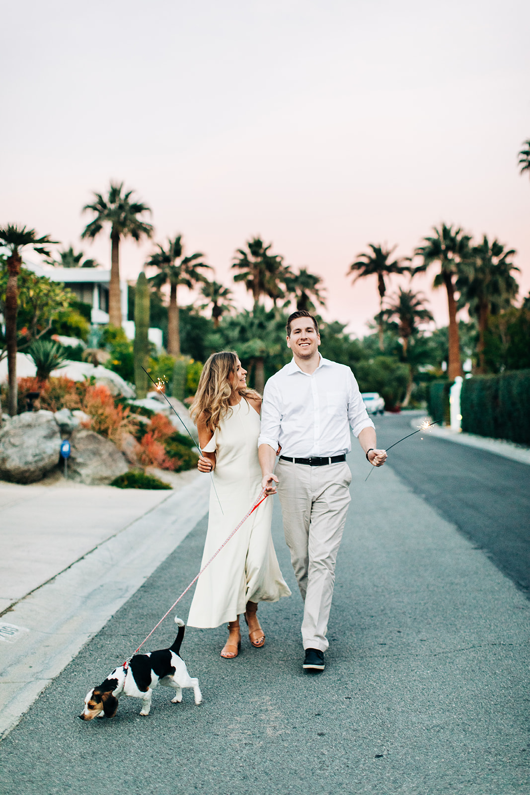 Paulina-Drew_Palm-Springs-Engagement-Photos_Clarisse-Rae_Southern-California-Wedding-Photographer-55