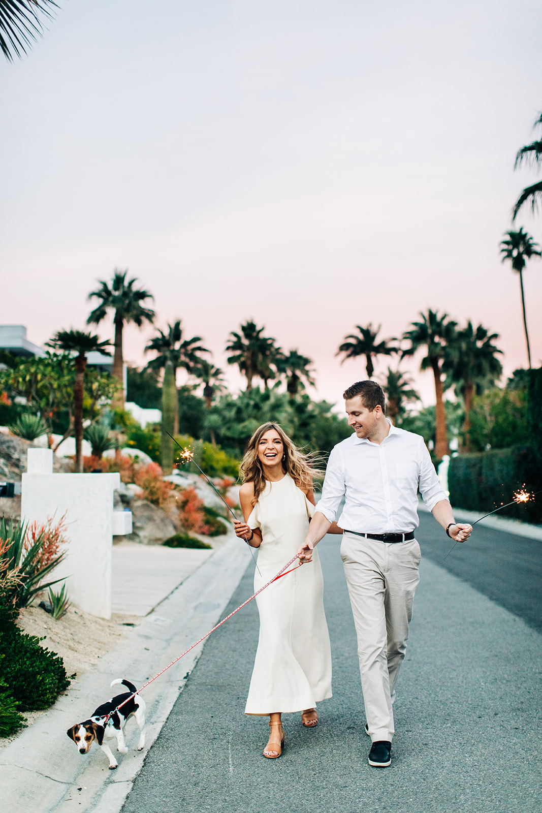 Paulina-Drew_Palm-Springs-Engagement-Photos_Clarisse-Rae_Southern-California-Wedding-Photographer-56