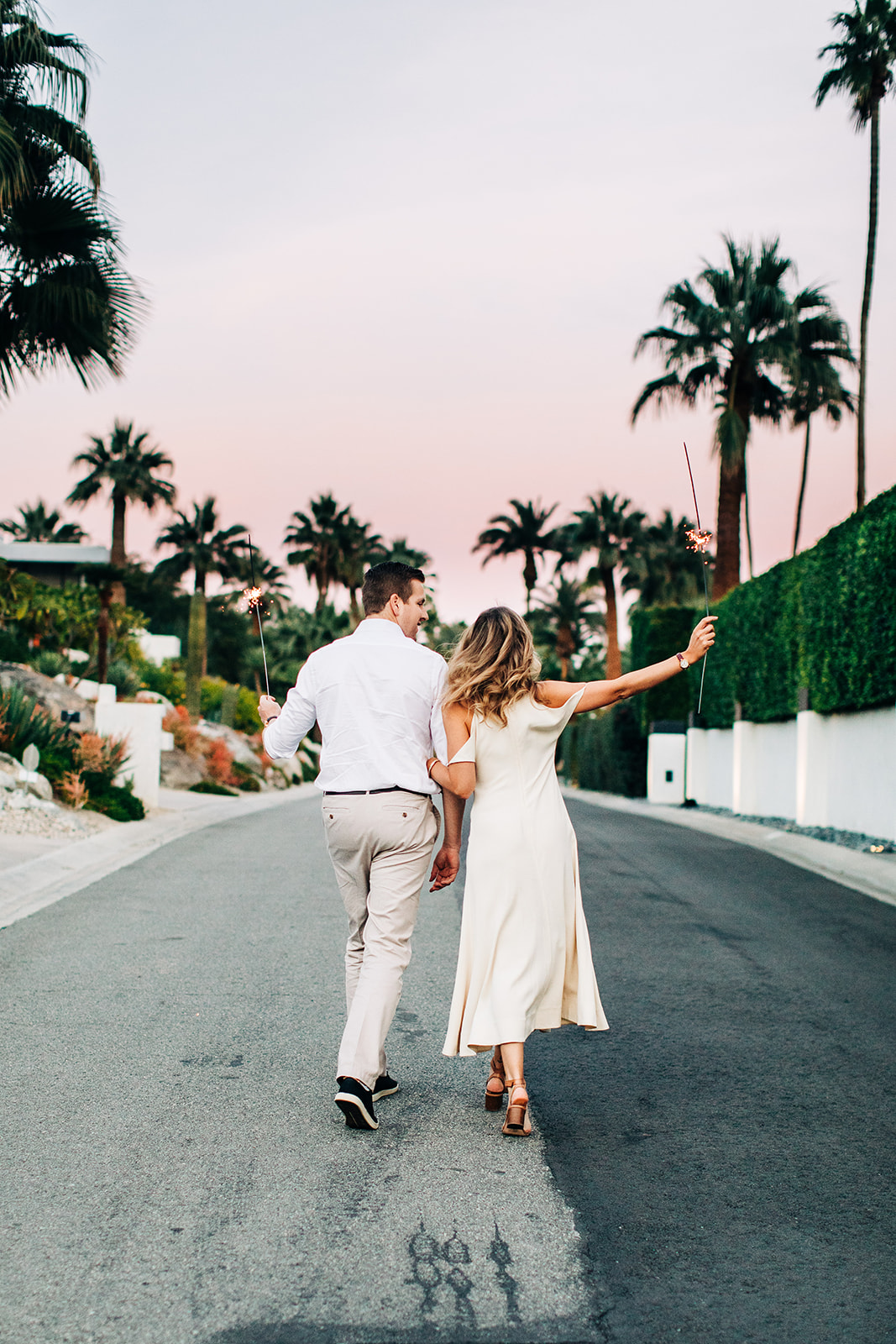 Paulina-Drew_Palm-Springs-Engagement-Photos_Clarisse-Rae_Southern-California-Wedding-Photographer-58