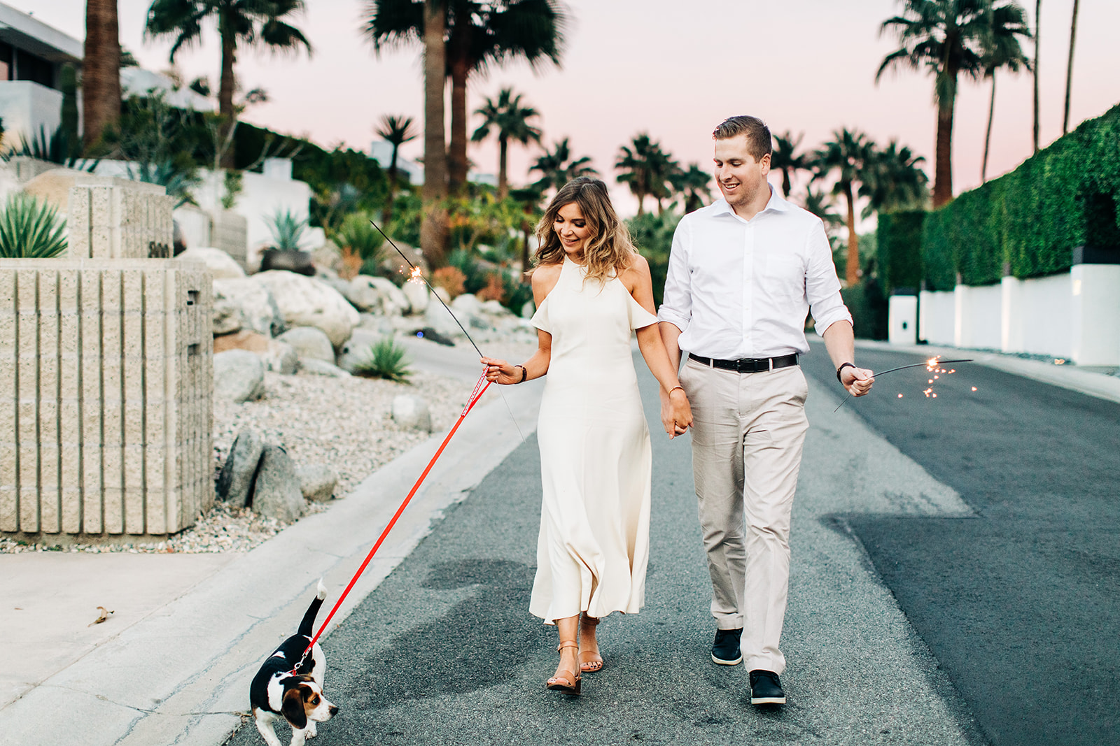 Paulina-Drew_Palm-Springs-Engagement-Photos_Clarisse-Rae_Southern-California-Wedding-Photographer-57