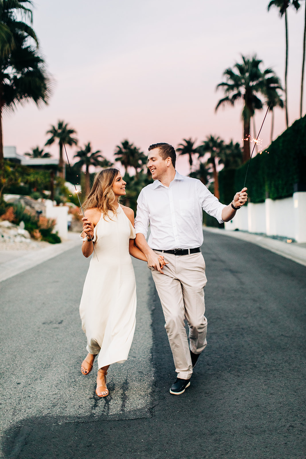 Paulina-Drew_Palm-Springs-Engagement-Photos_Clarisse-Rae_Southern-California-Wedding-Photographer-60