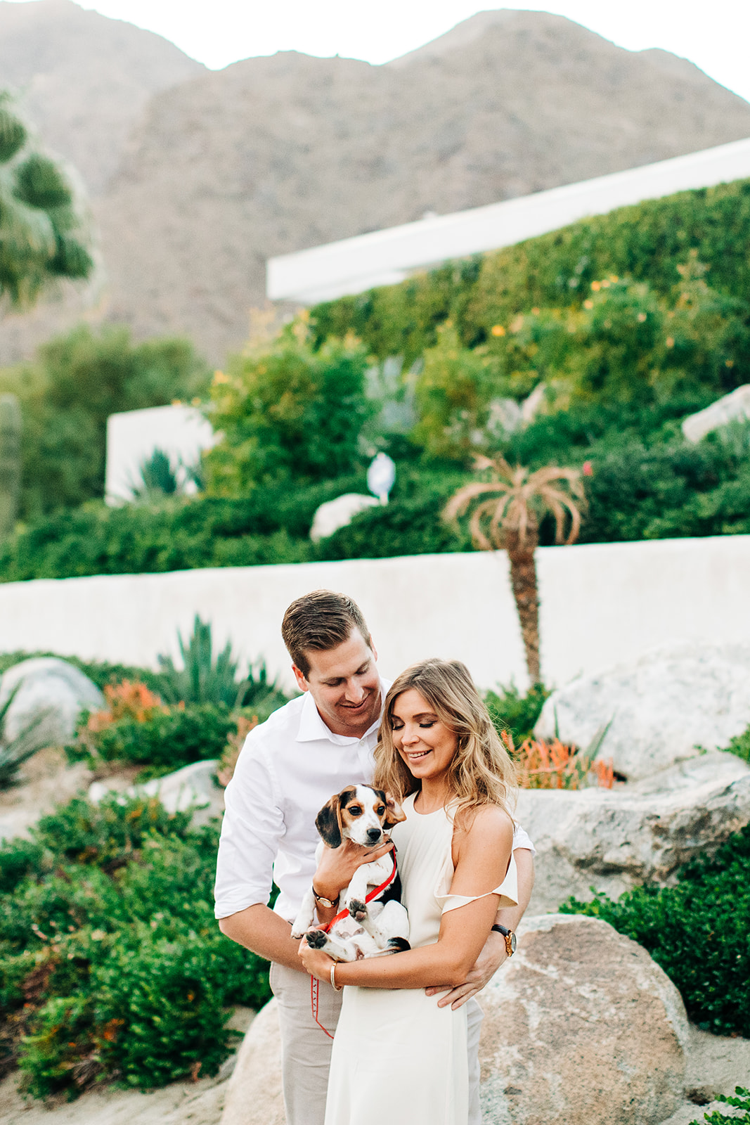 Paulina-Drew_Palm-Springs-Engagement-Photos_Clarisse-Rae_Southern-California-Wedding-Photographer-64