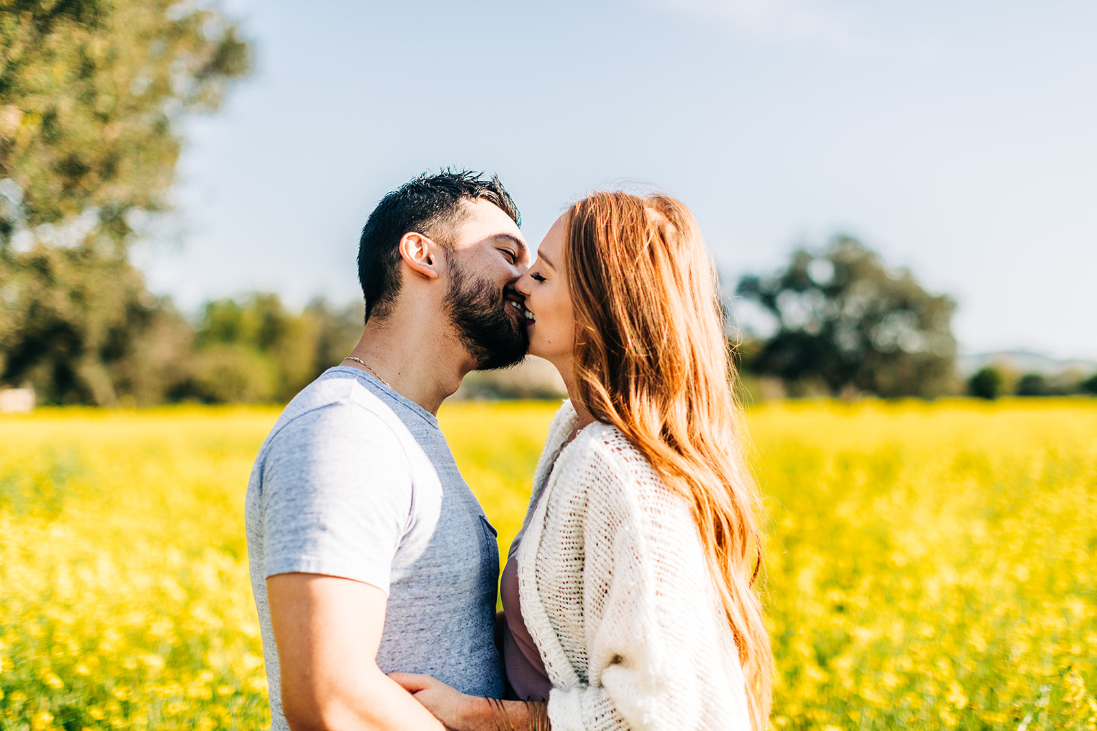 Katie-Yovin_Richard_Superbloom-Engagement-Photos_Clarisse-Rae_Southern-California-Wedding-Photographer-Orange-County-Engagement-Photos-2