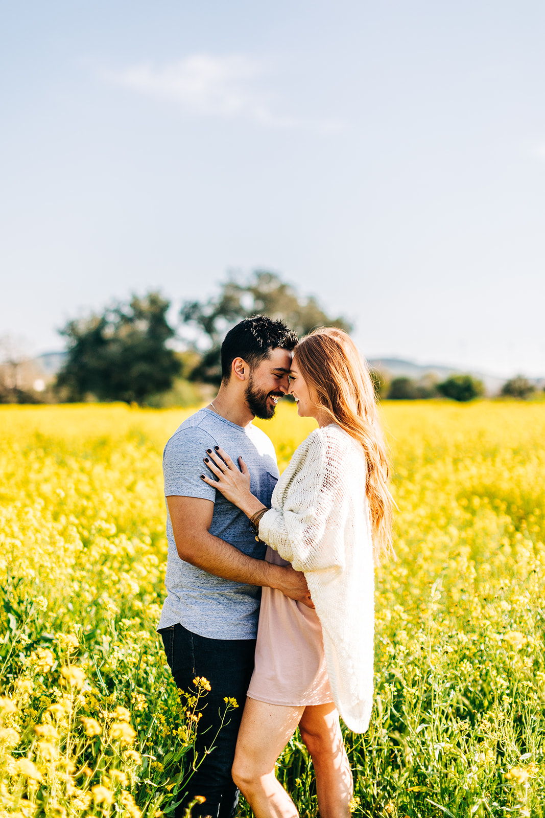 Katie-Yovin_Richard_Superbloom-Engagement-Photos_Clarisse-Rae_Southern-California-Wedding-Photographer-Orange-County-Engagement-Photos-1