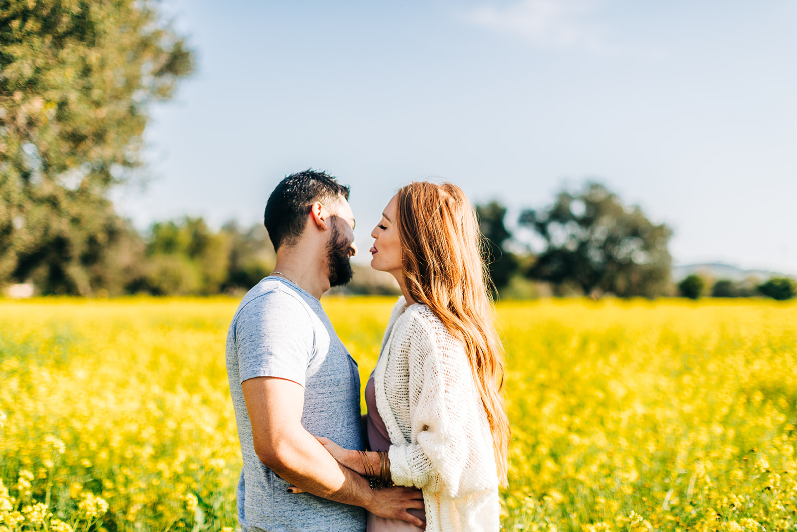 Katie-Yovin_Richard_Superbloom-Engagement-Photos_Clarisse-Rae_Southern-California-Wedding-Photographer-Orange-County-Engagement-Photos-3