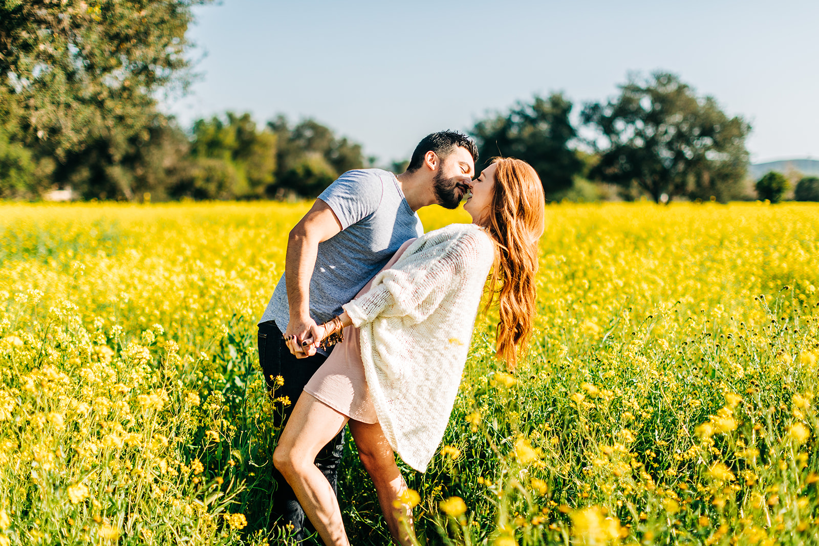Katie-Yovin_Richard_Superbloom-Engagement-Photos_Clarisse-Rae_Southern-California-Wedding-Photographer-Orange-County-Engagement-Photos-4