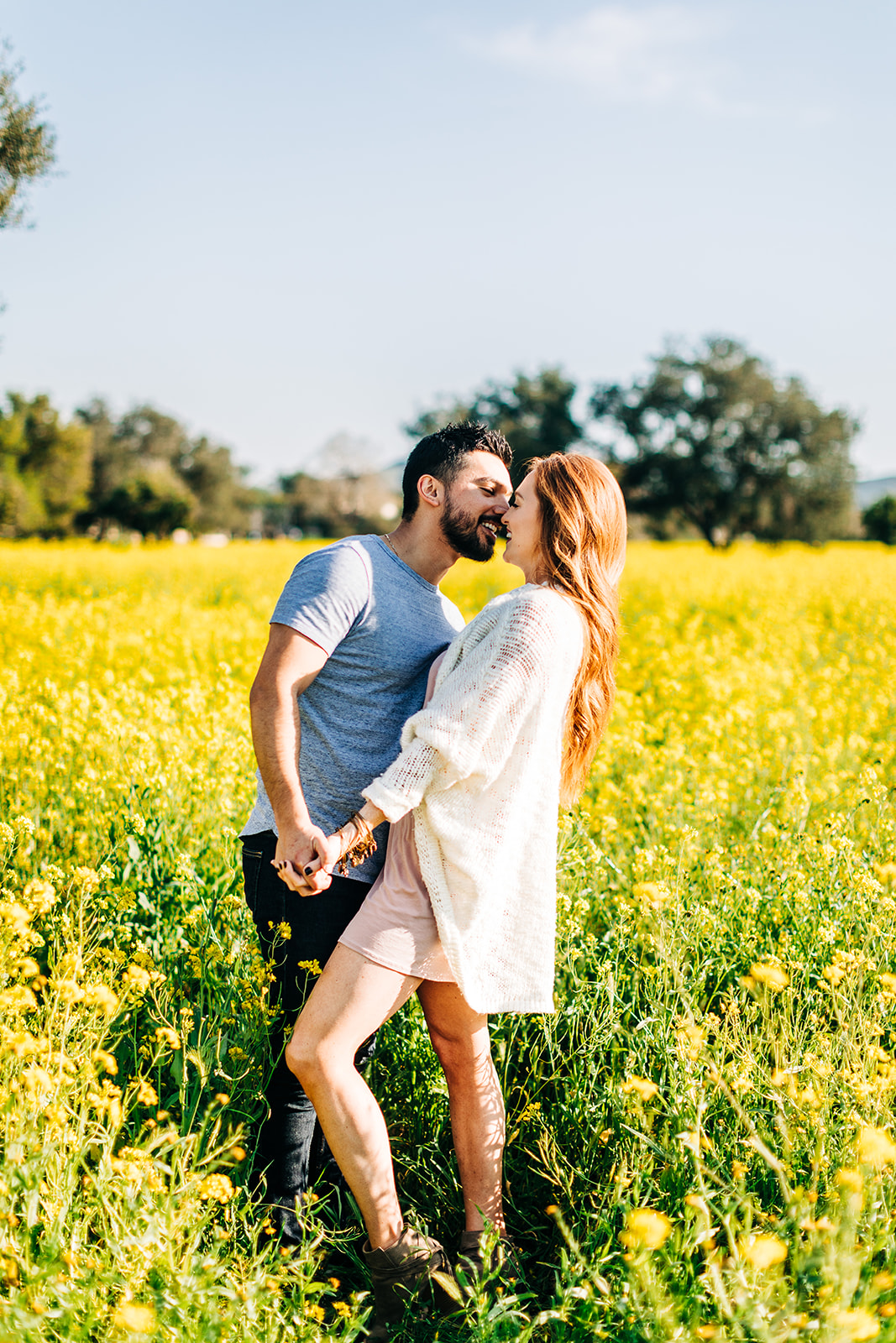Katie-Yovin_Richard_Superbloom-Engagement-Photos_Clarisse-Rae_Southern-California-Wedding-Photographer-Orange-County-Engagement-Photos-5