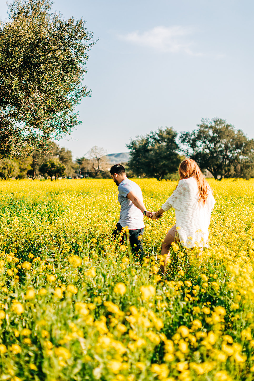 Katie-Yovin_Richard_Superbloom-Engagement-Photos_Clarisse-Rae_Southern-California-Wedding-Photographer-Orange-County-Engagement-Photos-6