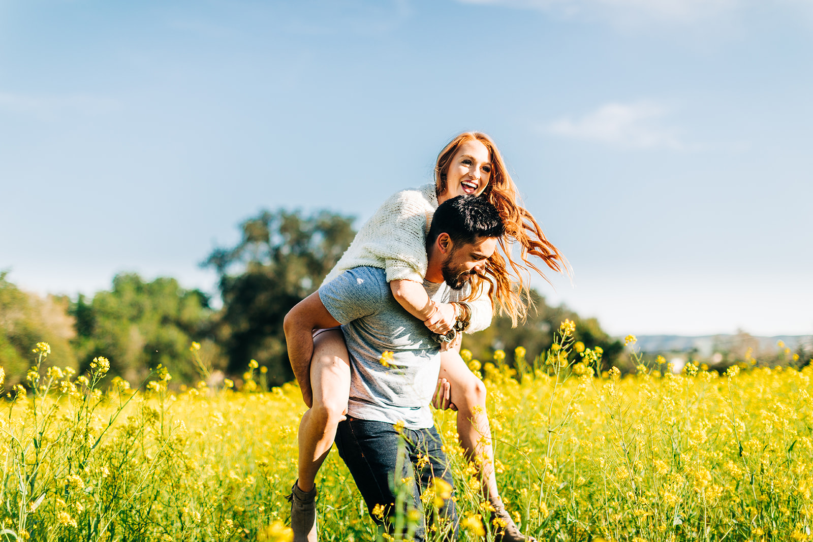 Katie-Yovin_Richard_Superbloom-Engagement-Photos_Clarisse-Rae_Southern-California-Wedding-Photographer-Orange-County-Engagement-Photos-8