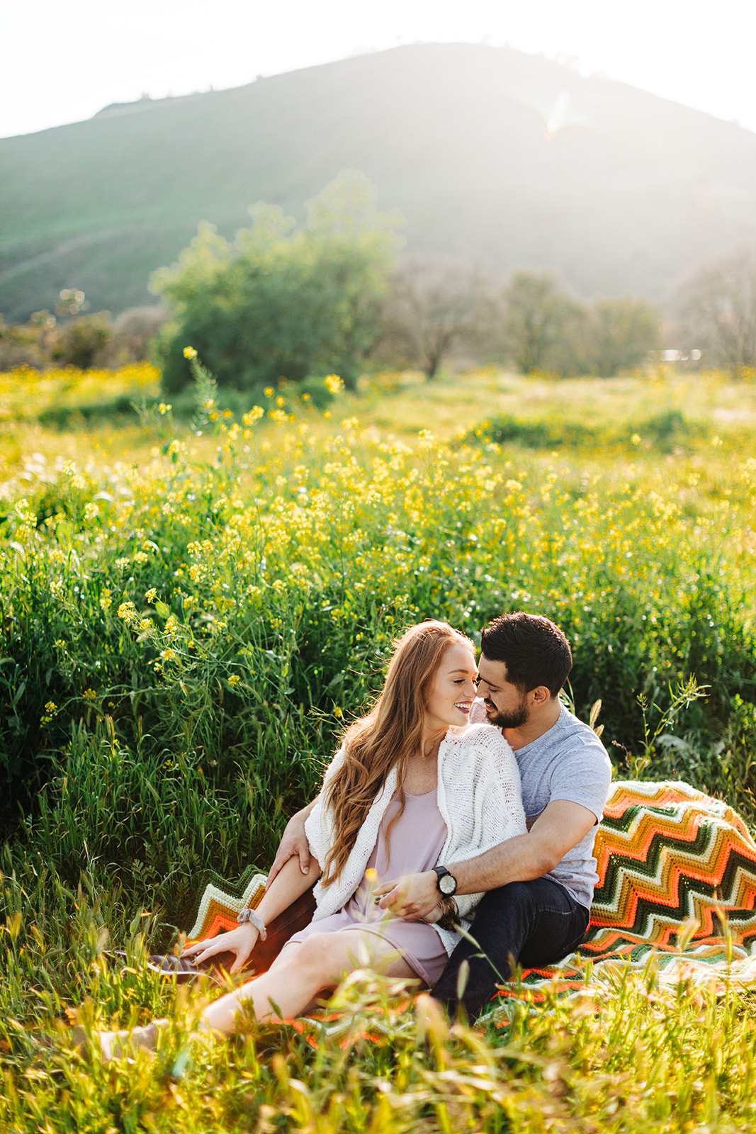 Katie-Yovin_Richard_Superbloom-Engagement-Photos_Clarisse-Rae_Southern-California-Wedding-Photographer-Orange-County-Engagement-Photos-12
